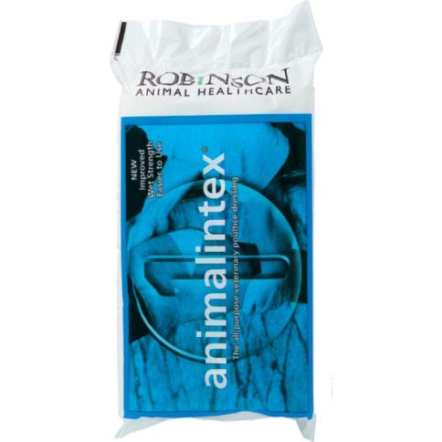 Animalintex Poultice bandage