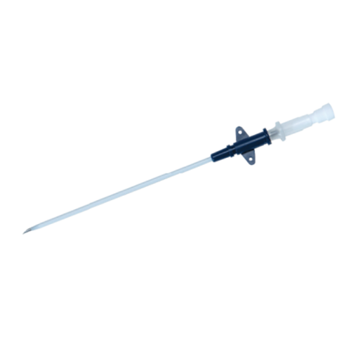 IV Administration ExtensionTube, Large Bore 8.75