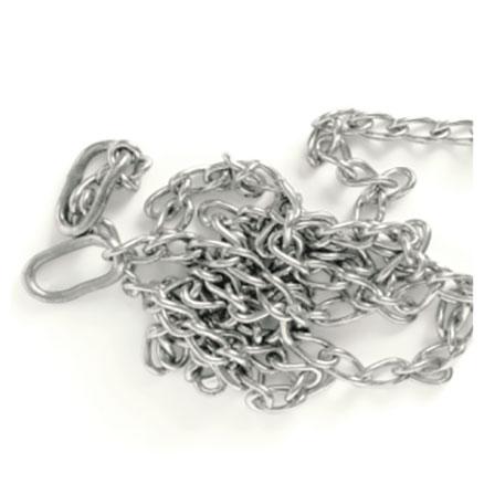 Calving chain