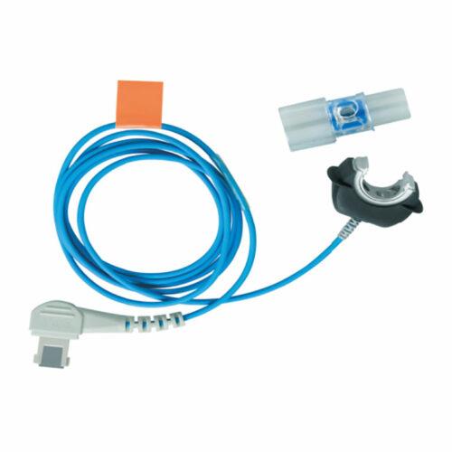CO2 Nonin 9847V Sensor AirwayAdaptor (3's)