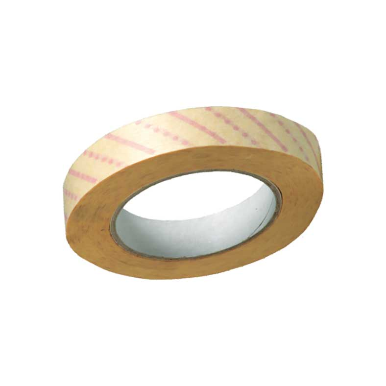 Autoclave Tape Kyron Labs