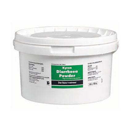 Diarrhoea Powder