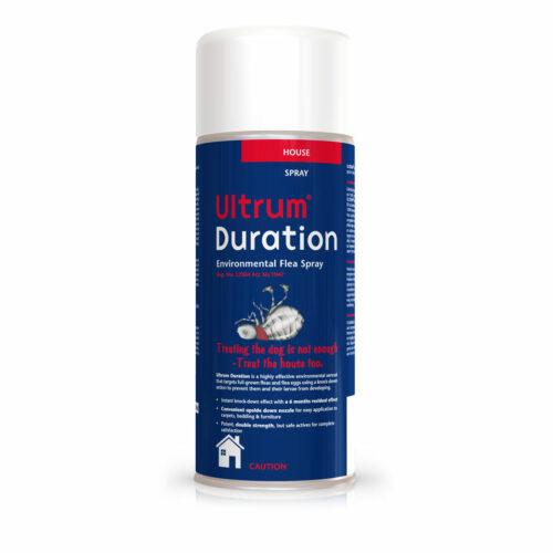 Ultrum Duration