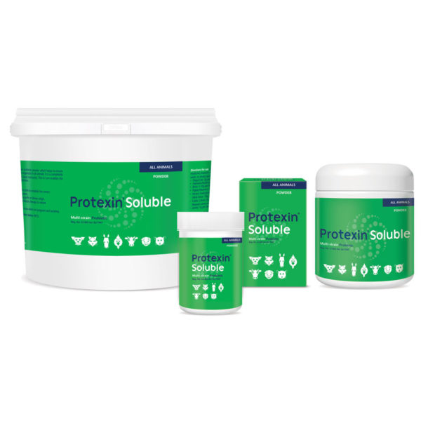 Protexin Soluble