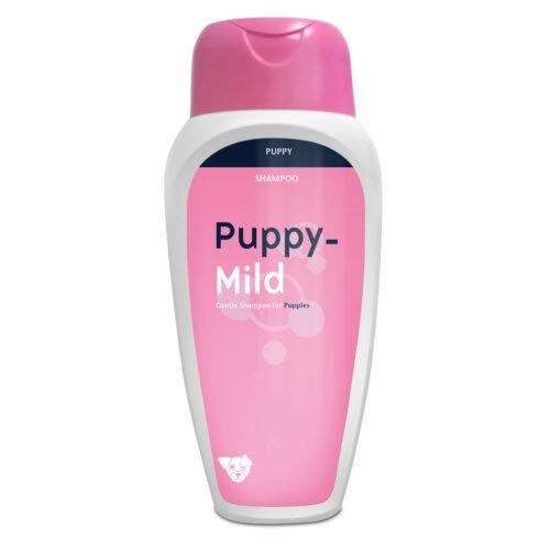 Puppy-Mild