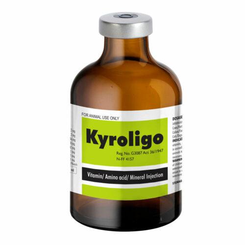 kyroligo