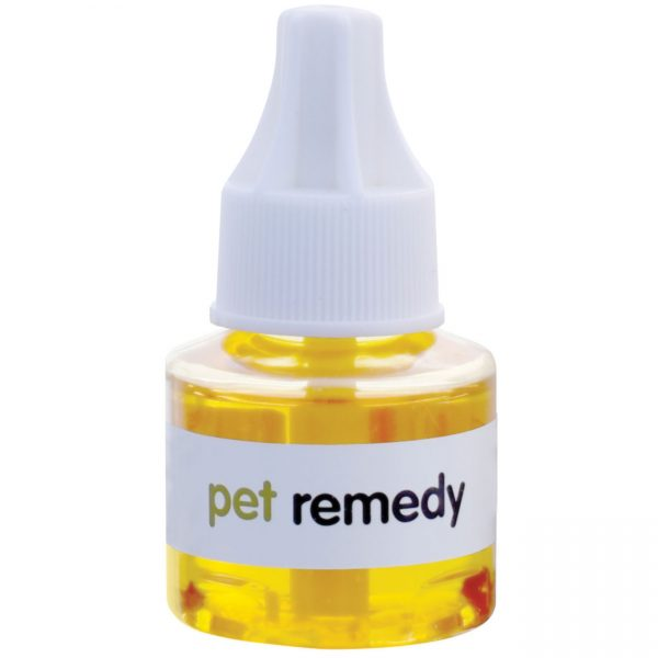 Pet Remedy Bandana Calming diffuser refill