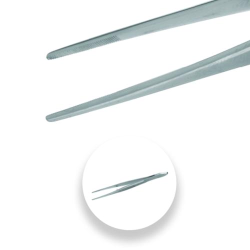 Iris Dissecting Forceps