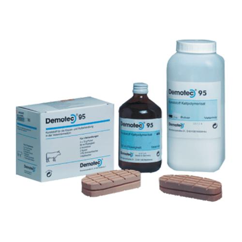 Demotec 95 Kit