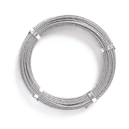 Hauptner embryotomy wire