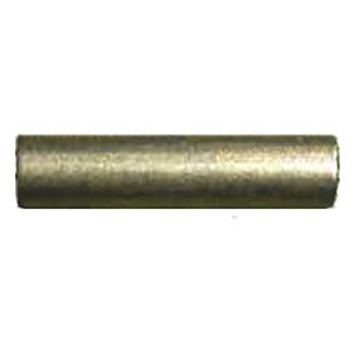 kyron-orthopaedic crimp tube 10mm