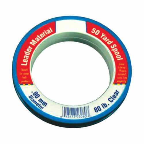 Nylon Line Sterile