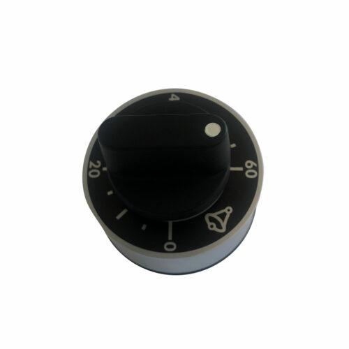 Mechanical bell timer 4190