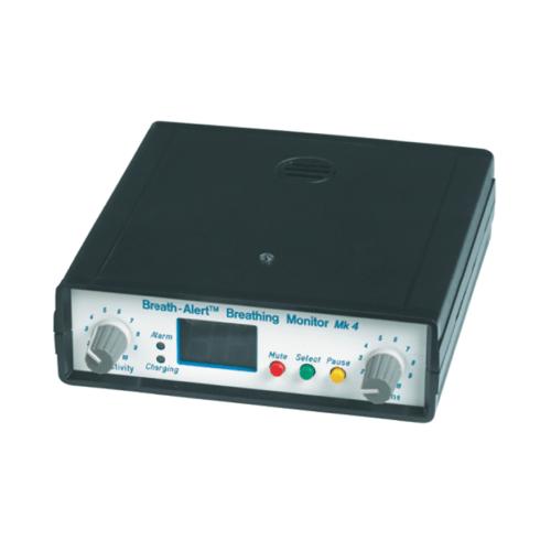 Breath-Alert™ Mk4 Monitor