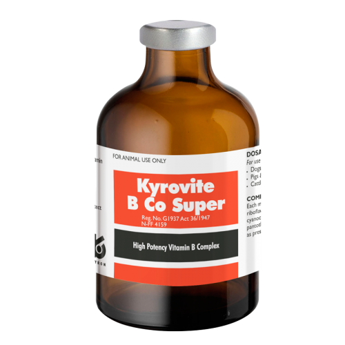 KyroviteB Co super