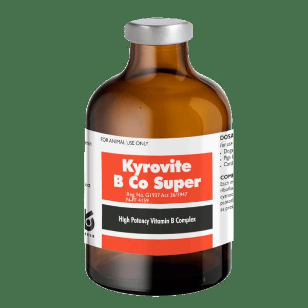 KyroviteB Co super