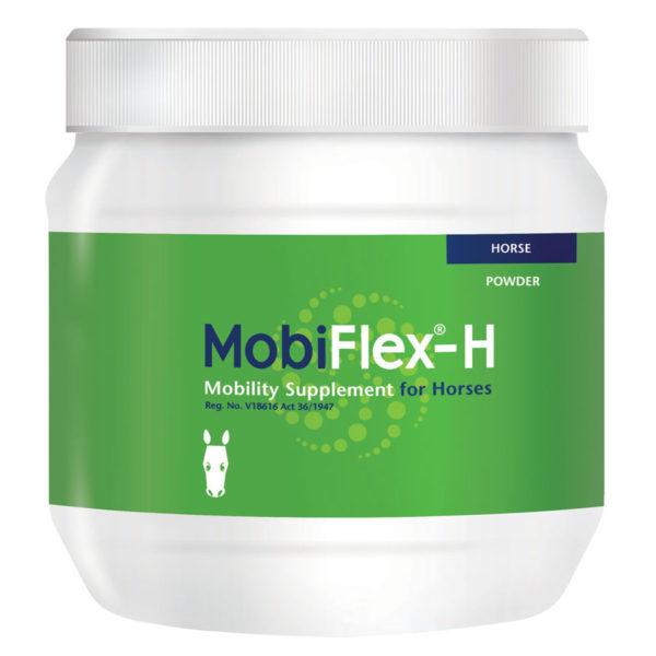Mobiflex-H 500g