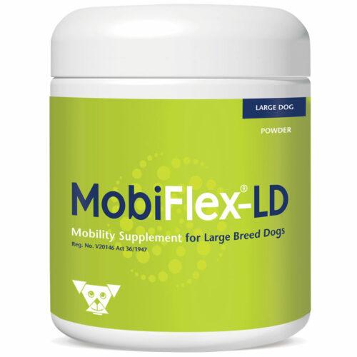 Mobiflex-LD 250g