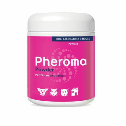 Pheroma Powder