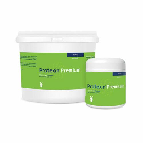Protexin Premium