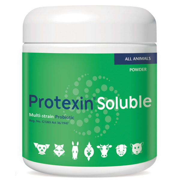 Protexin-Soluble 250g