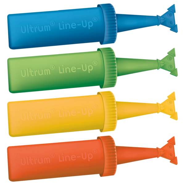 Ultrum_LINE-UP