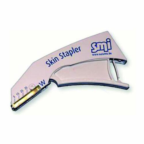 Skin Stapler