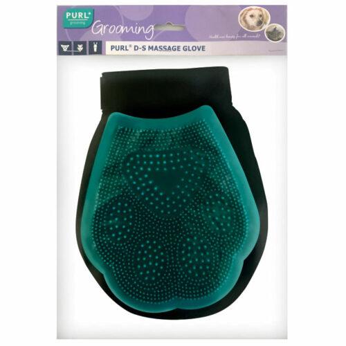 Purl Massage Glove