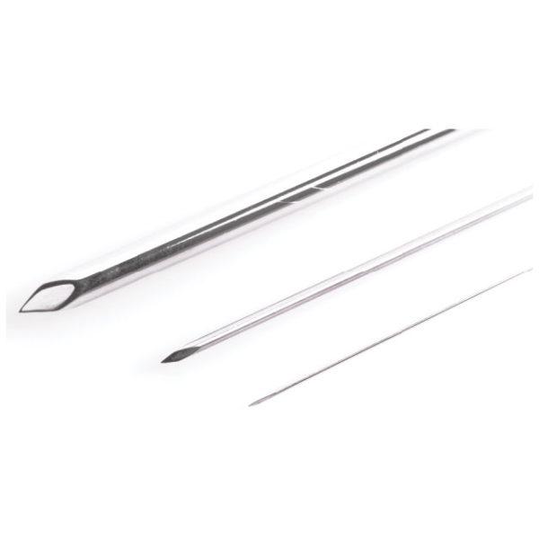PINS Orthopaedic Equipment